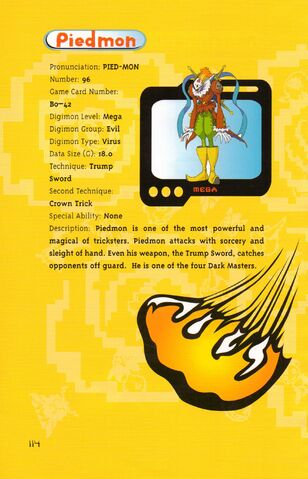 File:Digimon character guide Piedmon.jpg