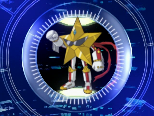 File:DigiAnalyserFrontier-SuperStarmon.png