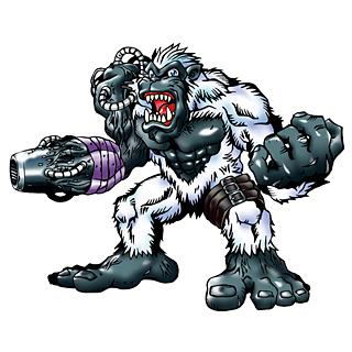 File:Gorillamon b.jpg