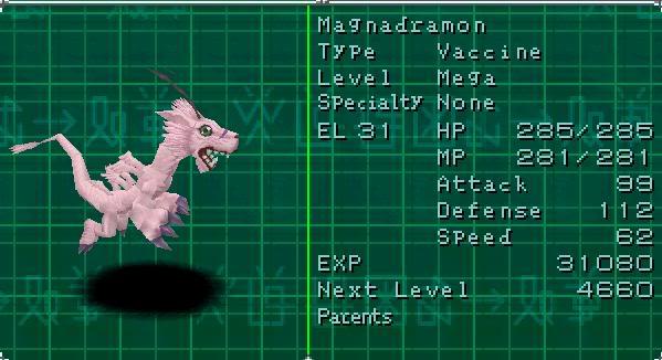 File:Magnadramon dw2.jpg