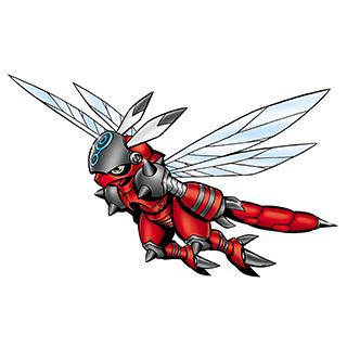 File:Flybeemon b.jpg