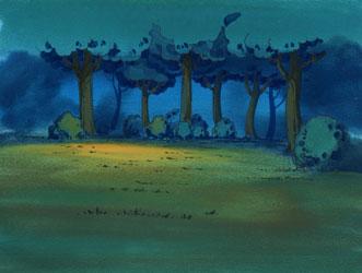 File:TV Forest.jpg