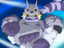 List of Digimon Frontier episodes 02