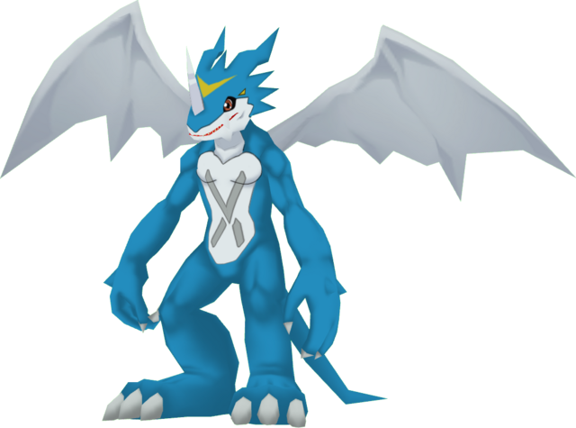 File:ExVeemon dm.png