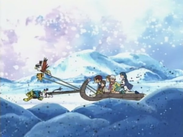 File:Adventure 02 Epi05-3.jpg