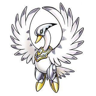 File:Swanmon b.jpg