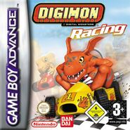 Digimon Racing Boxart03