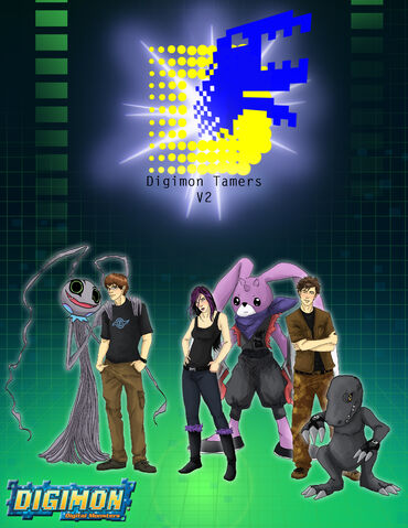 File:Digimontamersv2cover.jpg