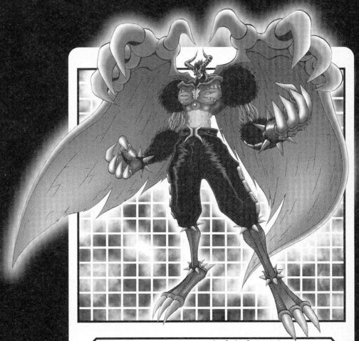File:Daemon (Super Ultimate) v.jpg