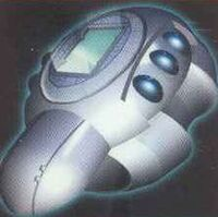 Digivice 01