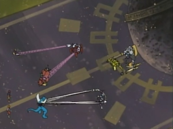 File:Adventure 02 Epi32-4.jpg