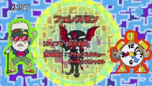 DigimonIntroductionCorner-Phelesmon 1
