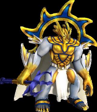 Digimon Universe : Oujamon 320?cb=20170204220310&path-prefix=pt