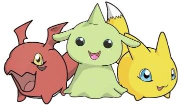 File:Digimonbabiesjpg.jpg