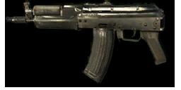 File:Menu mp weapons ak74u.png