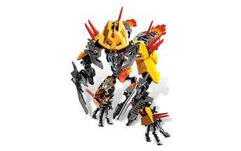 LegoHeroFactoryJetbug2193B