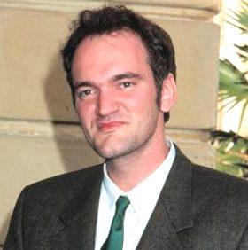 File:Quentin tarantino suit tie.jpg
