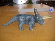 Triceratopo Collecta