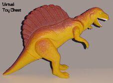 Defdinospinosaurus