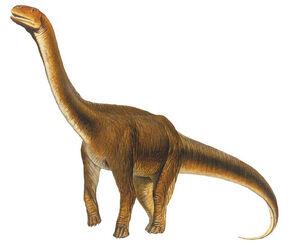 Malawisaurus2