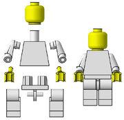 MinifigAnatomy