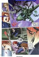 Dino Crisis Issue 3 - page 17