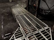 Warehouse Quarters - ST903 00035