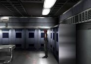 Large Size Elevator Control Room (6)