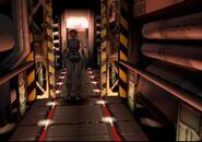 Passageway 11