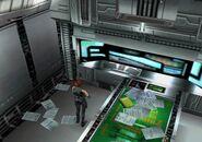 Stabilizer Design Room (3)