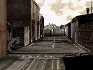 Warehouse Quarters - ST903 00011