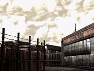 Warehouse Quarters - ST903 00026