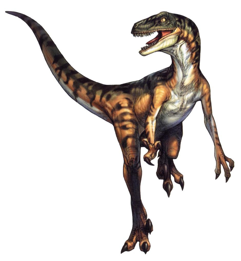 Les dinosaures. Latest?cb=20080319170329