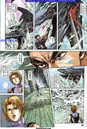 Dino Crisis Issue 5 - page 20