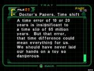 Doctor shift (dc2 danskyl7) (6)