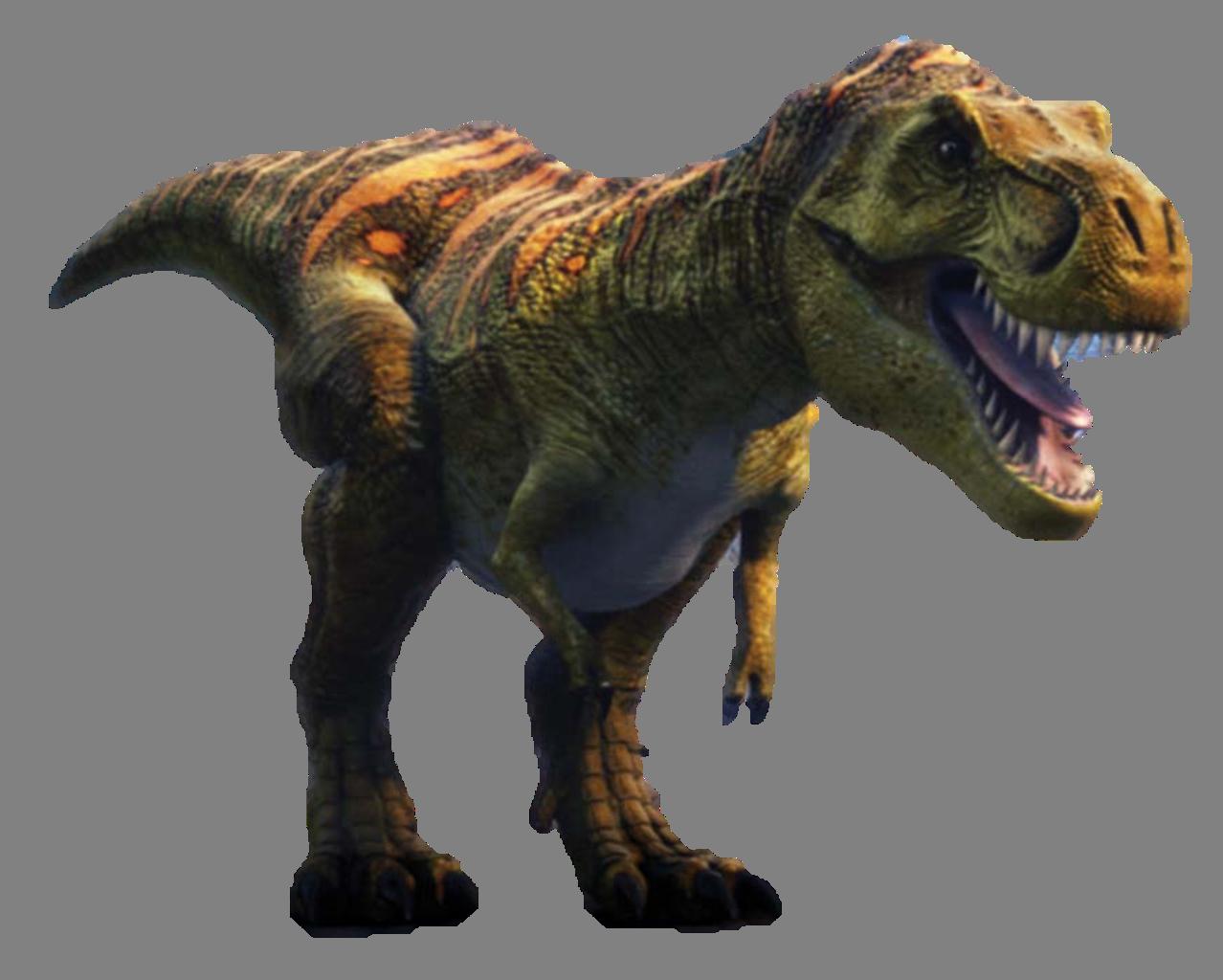 Tyrann Dinopedia Dino Dan Wiki