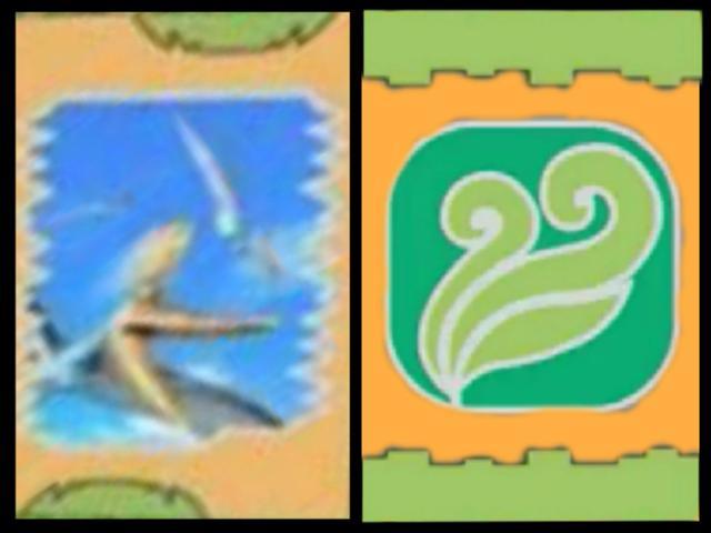Tr o de Pteranodones Dino Rey
