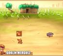 Goblin Merguez