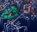 Basalt Slopes