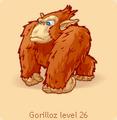 Gorilloz softorange.png