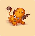 Softpig orange.png