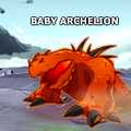 Baby Archelion.png