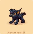 Wanwan blue.png