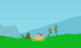 Pyroraptor 1