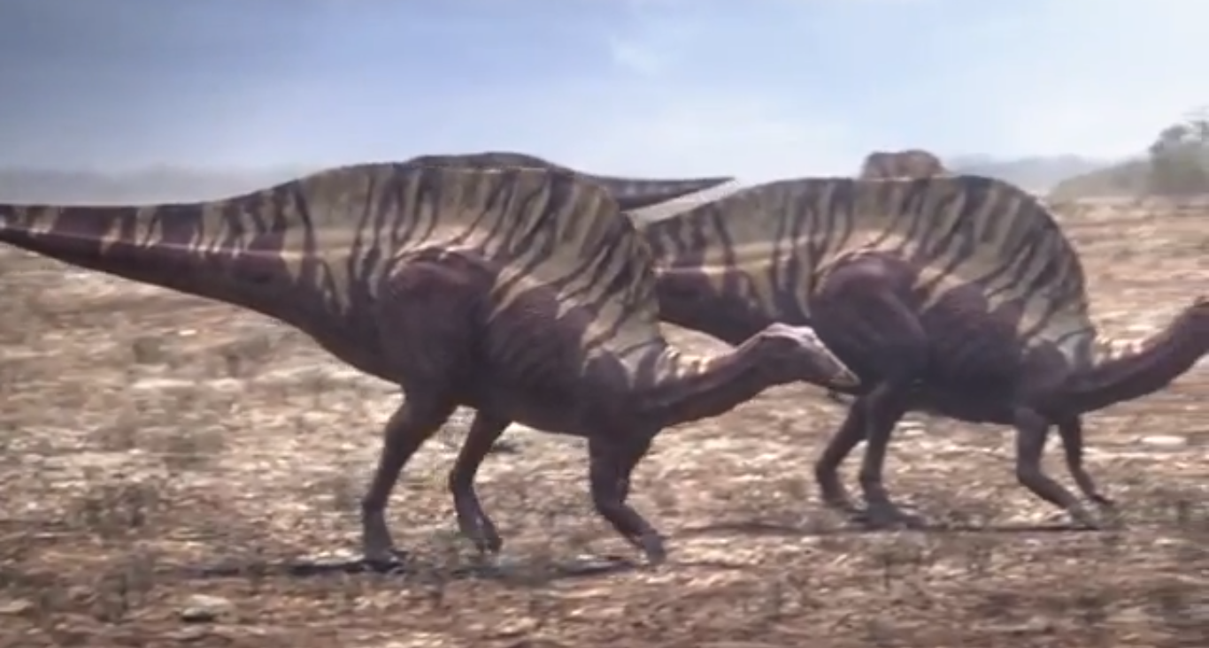 Tyrannosaurus Rex My People Were Fair And Had Sky In Their Hair But Now Theyre Content To Wear Stars