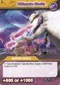 Ultimate Earth TCG Card (German)