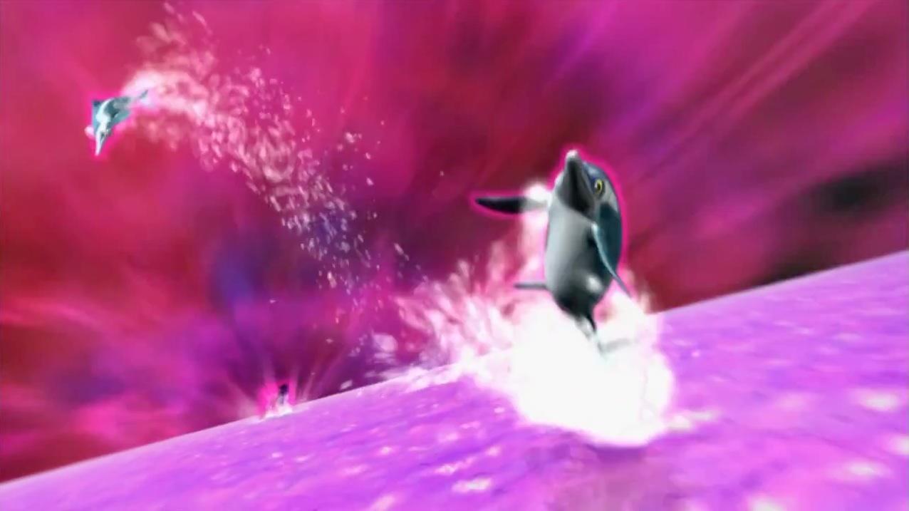 Image - Ocean Panic with Ophthalmosaurus.jpg | Dinosaur ...