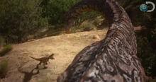Utahraptor-1