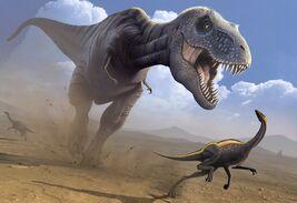Outrun-t-rex-orig