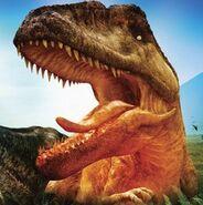 DinosaursGiants3D
